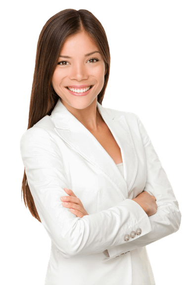 bigstock-Asian-business-woman-Business-31087487